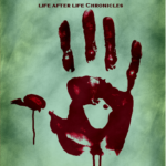 Zombie Turkeys front cover
